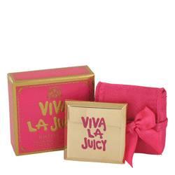 Viva La Juicy Perfume by Juicy Couture 2.8 g Solid Perfume