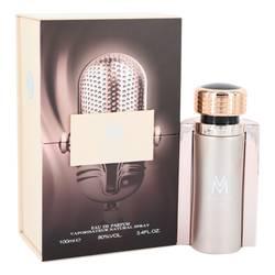 Victor Manuelle Rose Gold Perfume by Victor Manuelle 3.4 oz Eau De Parfum Spray