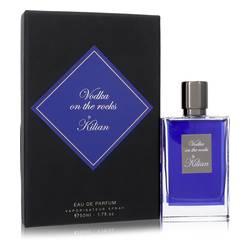 Vodka On The Rocks Perfume by Kilian 1.7 oz Eau De Parfum Spray