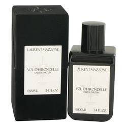 Vol D'hirondelle Perfume by Laurent Mazzone 3.4 oz Eau De Parfum Spray