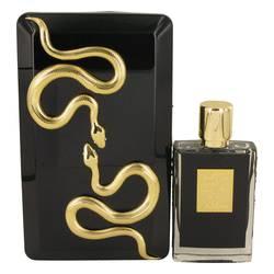 Voulez-vous Coucher Avec Moi Perfume by Kilian 1.7 oz Eau De Parfum Refillable Spray