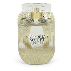 Victoria's Secret Angel Gold Perfume by Victoria's Secret 1.7 oz Eau De Parfum Spray (unboxed)