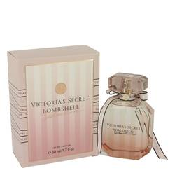 Bombshell Seduction Perfume by Victoria's Secret 1.7 oz Eau De Parfum Spray