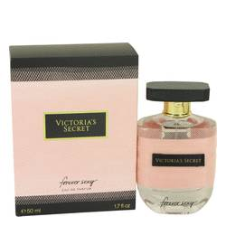 e5341c0ee07 Victoria s Secret Forever Sexy Perfume by Victoria s Secret 1.7 oz Eau De  Parfum Spray
