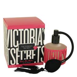 Victoria's Secret Love Me More Perfume by Victoria's Secret 1.7 oz Eau De Parfum Spray