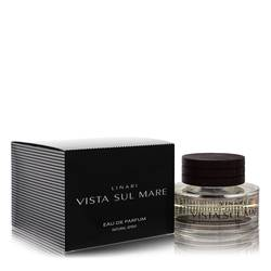 Vista Sul Mare Perfume by Linari 3.4 oz Eau De Parfum Spray