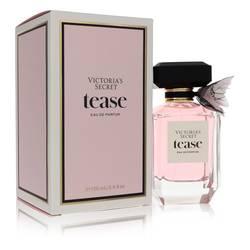 Victoria's Secret Tease Perfume by Victoria's Secret 3.4 oz Eau De Parfum Spray