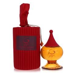 G De Gigli Perfume by Romeo Gigli 3.4 oz Eau De Toilette Spray