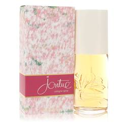 Jontue Perfume by Revlon 2.3 oz Cologne Spray
