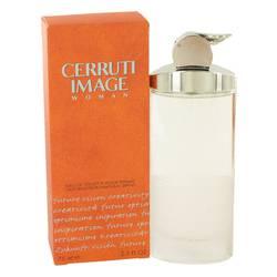 Image Perfume by Nino Cerruti 2.5 oz Eau De Toilette Spray