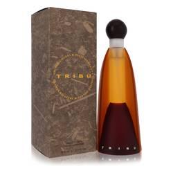 Tribu Perfume by Benetton 3.4 oz Eau De Toilette Spray