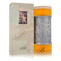 Bellagio Perfume by Bellagio 3.3 oz Eau De Parfum Spray