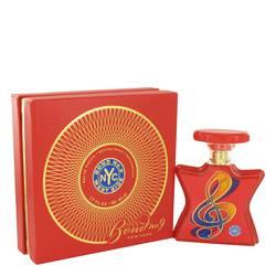 West Side Perfume by Bond No. 9 1.7 oz Eau De Parfum Spray