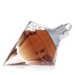 Wish Perfume by Chopard 2.5 oz Eau De Parfum Spray (Tester)