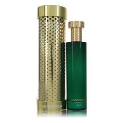 Woodysandal Cologne by Hermetica 3.3 oz Eau De Parfum Spray (Unisex)