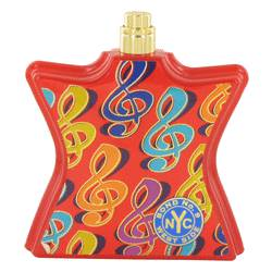 West Side Perfume by Bond No. 9 3.3 oz Eau De Parfum Spray (Tester)