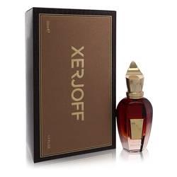 Oud Stars Malesia Perfume by Xerjoff 1.7 oz Eau De Parfum Spray
