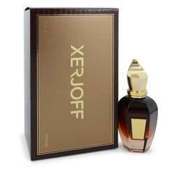Xerjoff Oud Stars Gao Perfume by Xerjoff 1.7 oz Eau De Parfum Spray (Unisex)