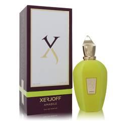 Xerjoff Amabile Perfume by Xerjoff 3.4 oz Eau De Parfum Spray (Unisex)