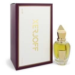Xerjoff Esquel Perfume by Xerjoff 1.7 oz Eau De Parfum Spray