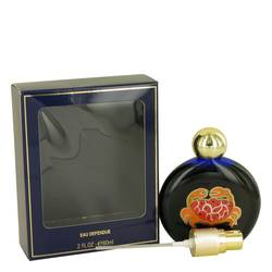 Niki De Saint Phalle Zodiac Cancer Perfume by Niki De Saint Phalle, 60 ml Eau Defendu Spray for Women